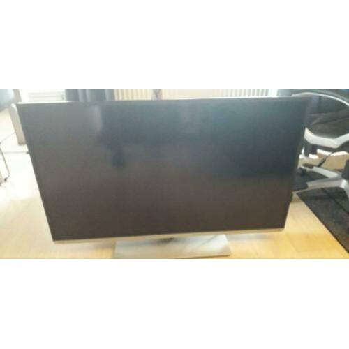 49inch toshiba 3d smart tv te koop